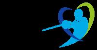 Logo escrime HDF